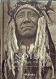 Les Indiens d'Amérique du Nord - Les portfolios complets - Taschen - 01/01/2003