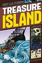 Best island graphic novel Reviews