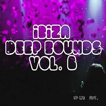 Ibiza Deep Sounds, Vol. 6