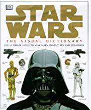 Star Wars : Incredible Cross-Sections : The Ultimate Guide to Star Wars Vehicles and Spacecraft by David West Reynolds (22-Oct-1998) Hardcover