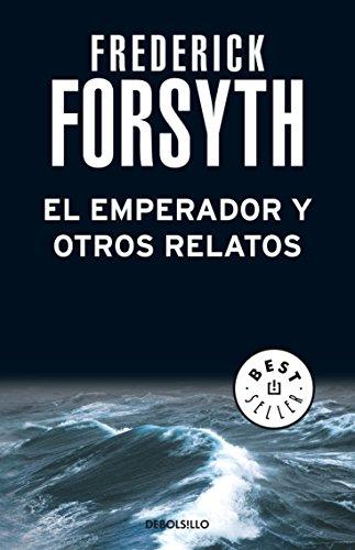 El emperador y otros relatos (Spanish Edition)