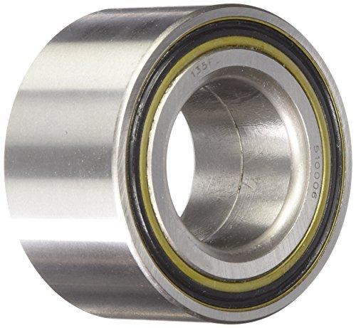 BCA National 510006 Ball Bearing