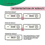 Zoom IMG-2 test di gravidanza x 5