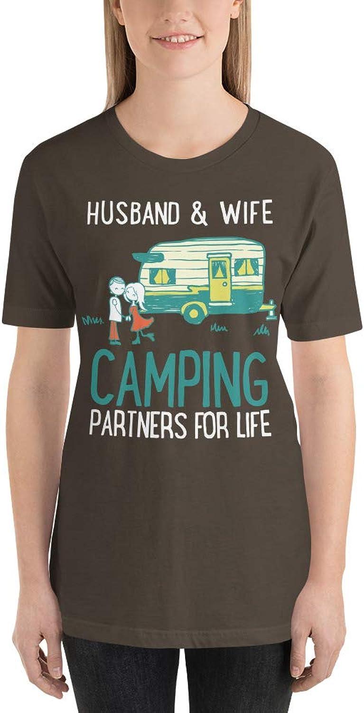 Kangarooze Camping Hiking Gift Gear Couples
