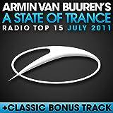 Triumph [Norin & Rad vs. Audien] (Original Mix)