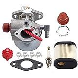 640350 640271 640303 Carburetor for Tecumseh...