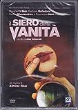 Il siero della vanità