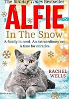Alfie in the Snow (Alfie series)