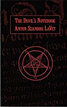 The Devil's Notebook