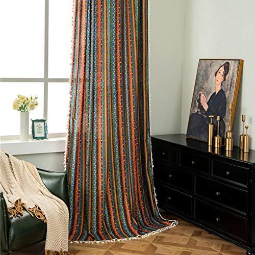 cortina 140x240 fabricante GEZICHTA