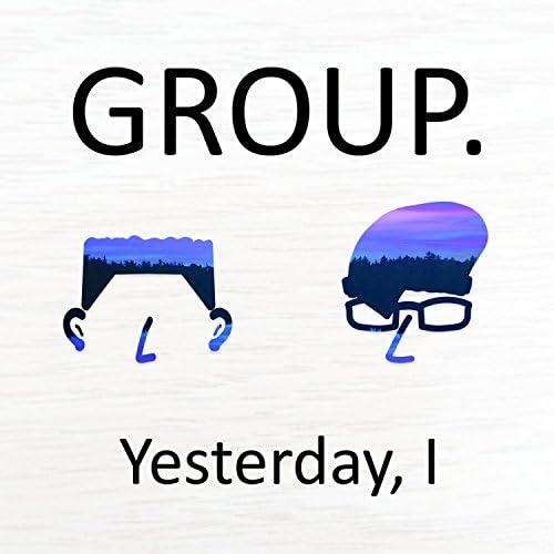Group.