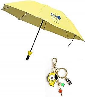 bts umbrella