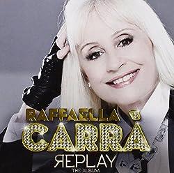 Replay The Album [Import]
