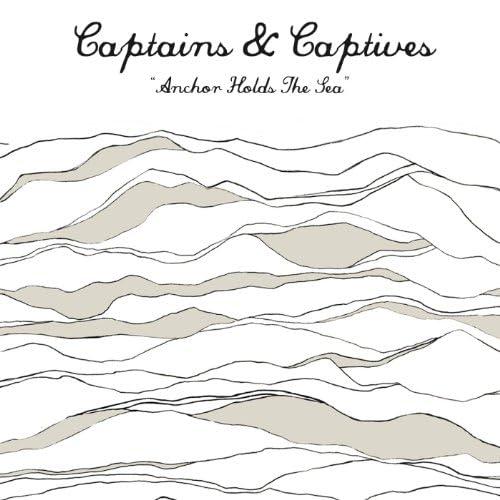 Captains & Captives