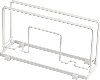 和平フレイズ まな板スタンド ワイド ブランス RG-0223