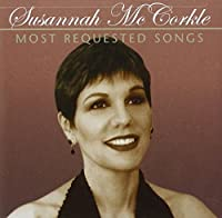 Most Requested Songs by Susannah McCorkle (2001-08-14)