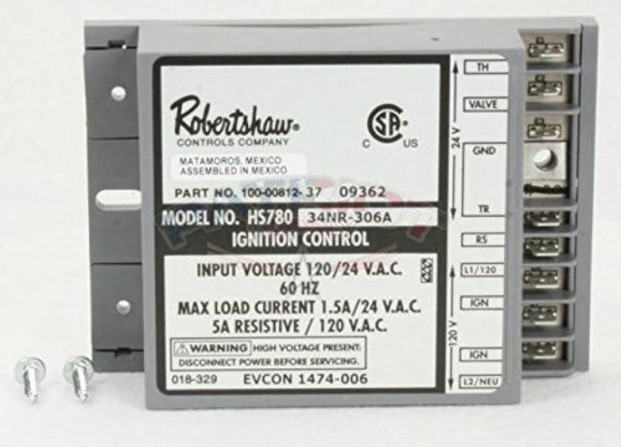 Robertshaw Product 780-787
