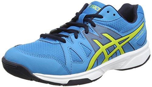Asics Gel-Padel MAX 2, Zapatillas de Tenis para Hombre, Azul
