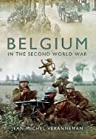 Belgium in the Second World War