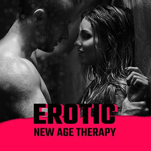 Erotic New Age...