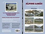 Central Colorado Alpine Lakes (Hiking/Fishing Guide)