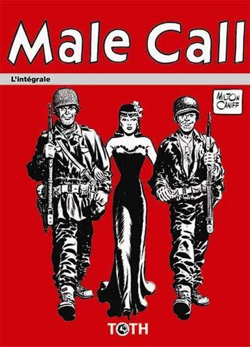 Male Call : L'intégrale 1942-1946