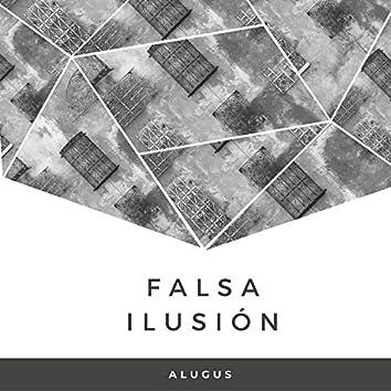 Falsa Ilusión