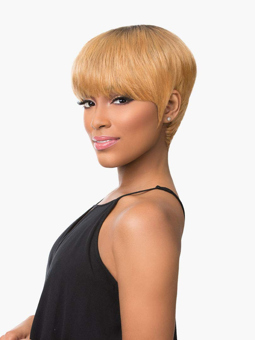 Sensationnel Empire Wig Fees free Celebrity Memphis Mall Series Oil Infused Argan With