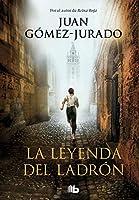 La leyenda del ladrón / The Legend of the Thief