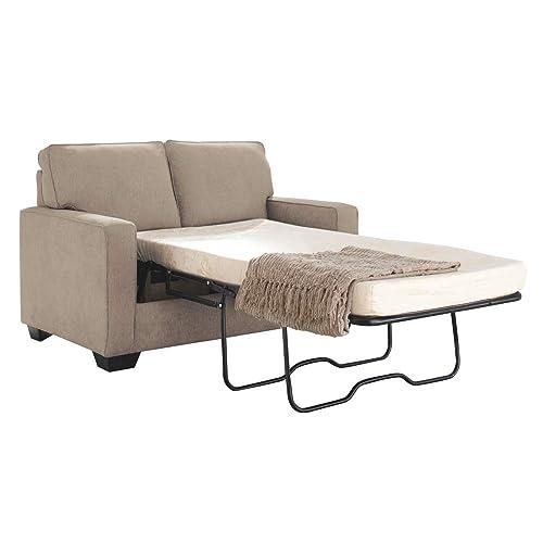 Sleeper Sofa Twin: Amazon.com