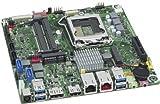 INTEL Single Pack DQ77KB - BOXDQ77KB