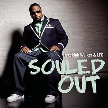 Souled Out (Album Version)