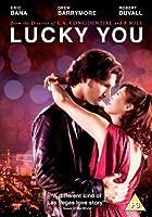 Lucky You [Import anglais]