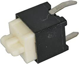 Best tact switch alps Reviews