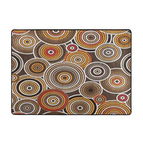 Best Home Carpet Shampooer Australia