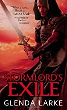 Stormlord's Exile (Stormlord, 3)