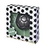 Birkmann 211643 Backform Fußball Volltreffer
