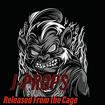 Released From The Cage