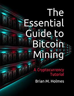 how to buy cryptocurrency tutorial