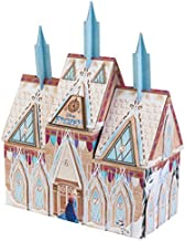 Disney Frozen Arendelle Advent Calendar