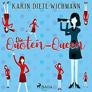 Die Quoten-Queen Titelbild