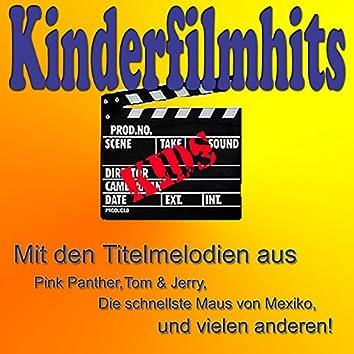 Kinderfilmhits