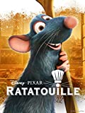 Ratatouille HD (Prime)