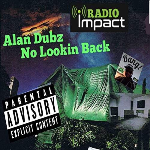 Alan Dubz & DJ Greenguy
