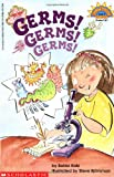 Germs! Germs! Germs! (Hello Reader! Level 3 Science)