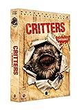 Critters - L'intégrale [Italia] [DVD]