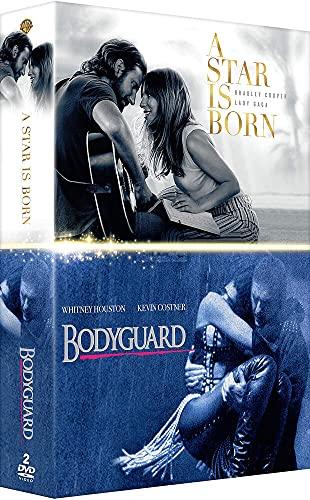 A Star is Born + Bodyguard