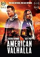 American Valhalla / [DVD]