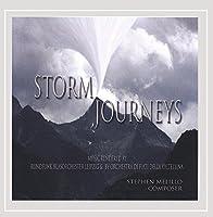 Stormjourneys