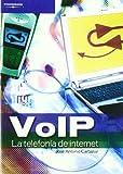 VOIP.Latelefoníadeinternet